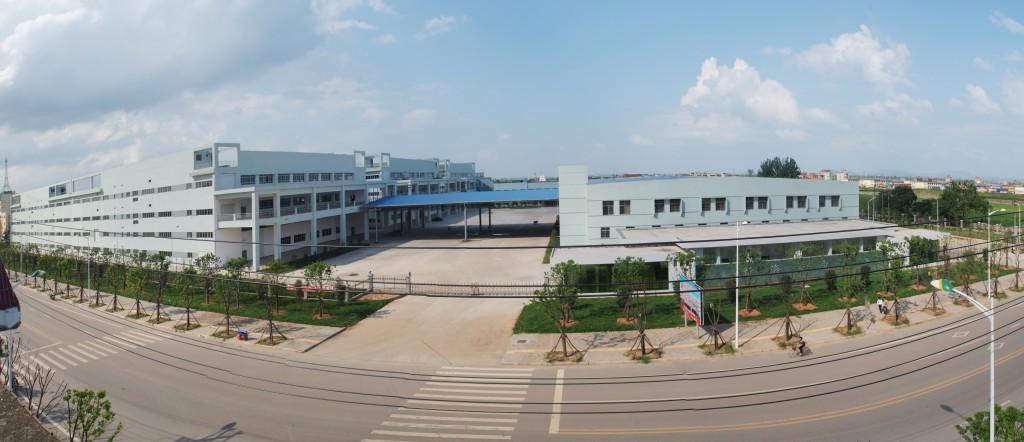 江西丰城泉港风景图片